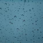 lovelight_texture_no-_27_aqua_droplets_6133441727